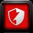 比特梵德免费杀毒软件 LOGO-APP點子