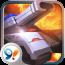 星际3:重返地球 網游RPG App LOGO-APP開箱王