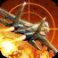 米格2D:复古射击 射擊 App LOGO-APP試玩