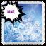 冰桶挑战大集合 攝影 App LOGO-硬是要APP