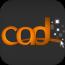 CAD制图 書籍 App Store-癮科技App