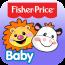 笑与学习 Laugh & Learn? Animal Sounds for Baby