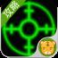 使命召唤攻略 網游RPG App LOGO-APP開箱王