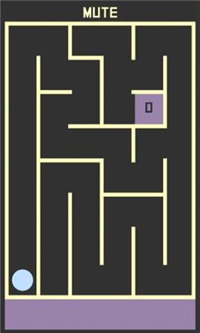 玩策略App|极速迷宫2104关免費|APP試玩