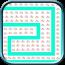 极速迷宫2104关 策略 App LOGO-APP試玩