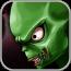 僵尸反击外星人 冒險 App LOGO-APP試玩