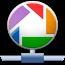 共享Picasa相册浏览器 LOGO-APP點子