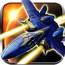 单机打飞机 射擊 App LOGO-硬是要APP