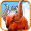 征服地球 策略 App LOGO-硬是要APP