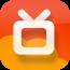 云图TV 媒體與影片 App LOGO-APP試玩