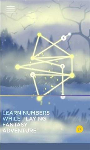小U:魔力 Mini-U: Charmed|玩益智App免費|玩APPs