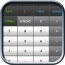 智能计算器 工具 LOGO-玩APPs