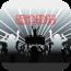 蹦迪舞步视频教程 媒體與影片 App LOGO-APP試玩