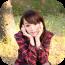 安卓美女动态壁纸 工具 App LOGO-APP試玩