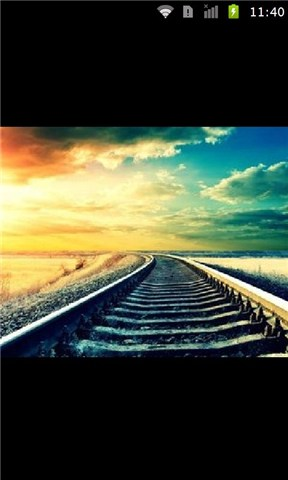 乘坐火车选座大全