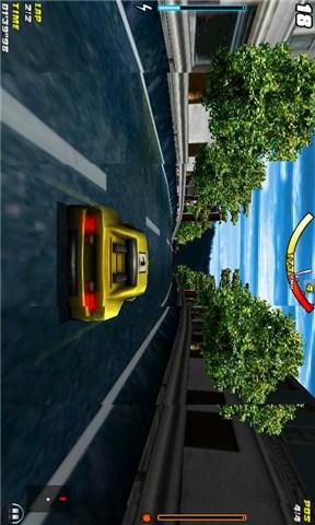 賽車遊戲,賽車小遊戲_淘淘寶小遊戲天堂區