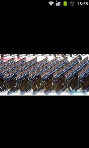 【免費程式庫與試用程式App】国庆大阅兵最新图片-APP點子
