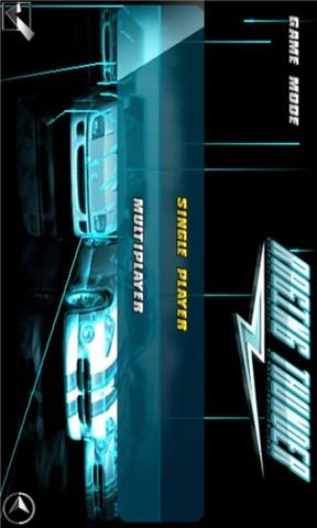 玩免費賽車遊戲APP|下載竞速飞车 app不用錢|硬是要APP
