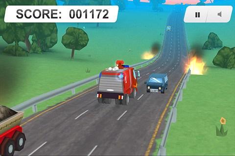 玩免費賽車遊戲APP|下載非常赛车 app不用錢|硬是要APP