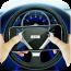 驾车教 賽車遊戲 LOGO-阿達玩APP