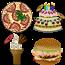 烹饪游戏 模擬 App LOGO-硬是要APP