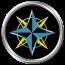 北极星导航系统 生活 App Store-癮科技App