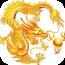 中国历史纪年工具 書籍 LOGO-玩APPs