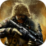 突击队最后的战役 策略 App LOGO-APP試玩