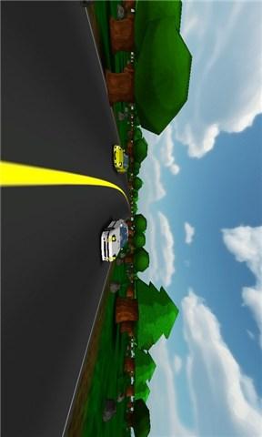 漂移赛车|玩賽車遊戲App免費|玩APPs