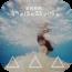 纹字锁屏2014最新 程式庫與試用程式 App LOGO-APP試玩