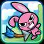 兔子射手 策略 App LOGO-APP試玩