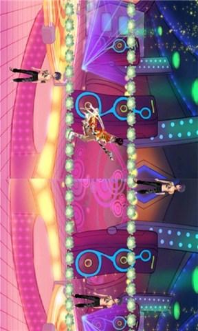玩動作App|舞王挑战赛免費|APP試玩
