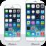 iPhone6预测变化 教育 App LOGO-硬是要APP