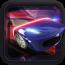 竞速飞车 賽車遊戲 App LOGO-硬是要APP