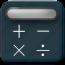 高级科学计算器 工具 LOGO-玩APPs