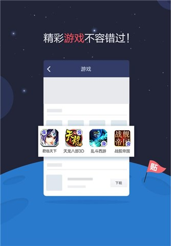 金沙信誉娱乐官网