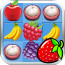 水果消消碰 休閒 App LOGO-硬是要APP