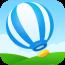百度旅游 工具 App LOGO-APP試玩