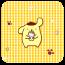 布丁狗狗-点心主题壁纸美化 工具 App LOGO-APP試玩