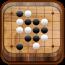 经典五子棋 棋類遊戲 App LOGO-APP試玩