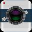 画影照相机 工具 App LOGO-硬是要APP