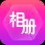 动感相册 工具 App LOGO-APP試玩