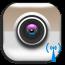 DVR WIFI 娛樂 App LOGO-硬是要APP