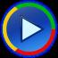 影音先锋高清版 娛樂 App LOGO-硬是要APP