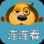 天天连连宠物 休閒 App LOGO-APP試玩