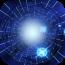来电闪光灯显示 通訊 App LOGO-APP試玩