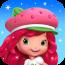 可愛跑酷:草莓狂奔