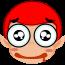 男人粪战60秒 休閒 App LOGO-APP試玩