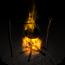 焰火喷射器 冒險 App LOGO-硬是要APP