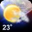 黄历天气—您身边天气预报空气质量运势万年历必备的小伙伴